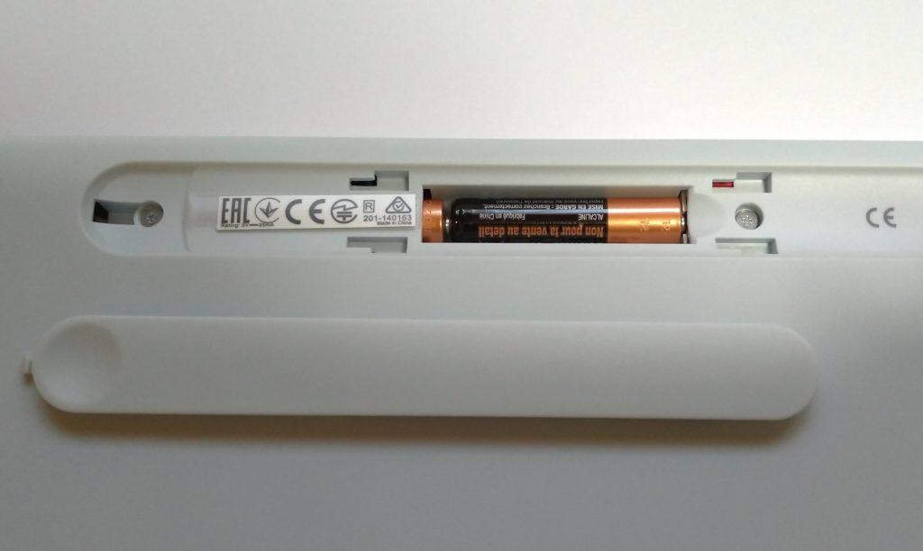 K480_電池画像