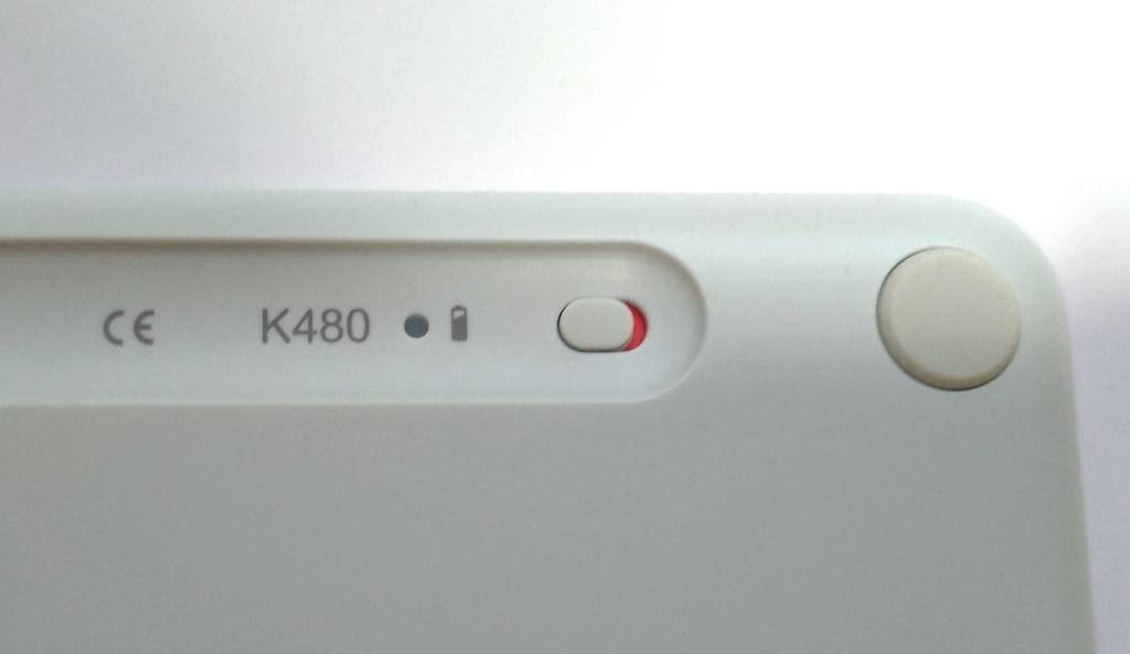 K480_スイッチ画像