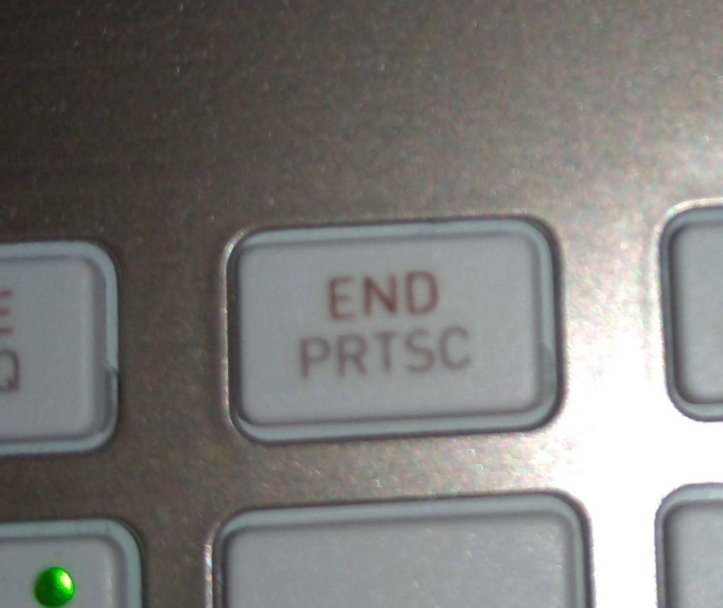 PTRSCキーアップ画像
